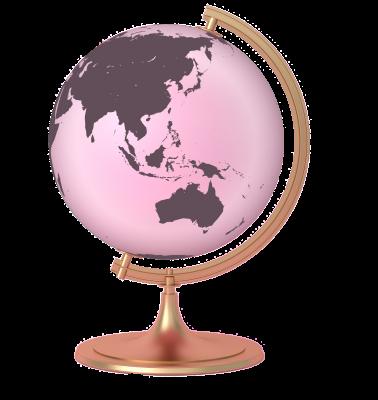 Globe Image-01
